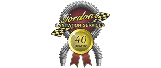 Gordon's Sanitation Services